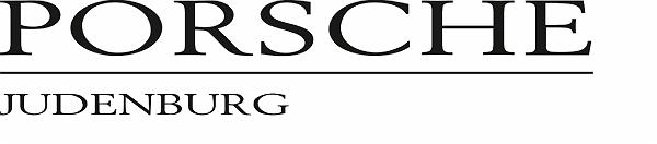 Porsche Inter Auto GmbH & Co KG ZNL Judenburg