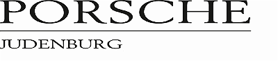 Logo von Porsche Inter Auto GmbH & Co KG ZNL Judenburg