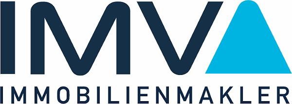 IMV Immobilienmakler