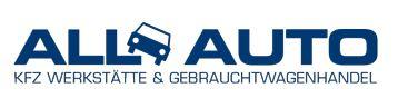 Logo von ALL AUTO