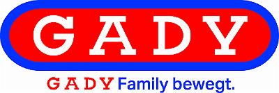 Logo von Franz Gady GmbH