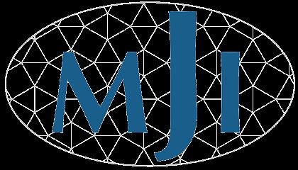 Mag. Jungreithmayr Immobilien, Beratung und Handels GmbH
