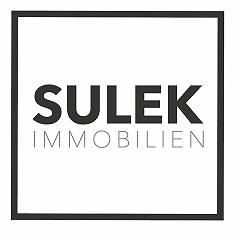 Mittelsmann Philipp Sulek GmbH