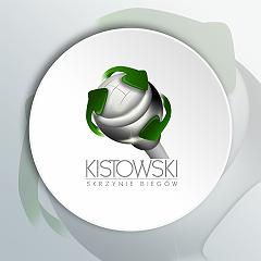 J.K. Getriebehandel - Ihr zuverlässiger Partner für überholte Austauschgetriebe!