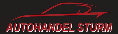 Logo von Autohandel Sturm e.U.