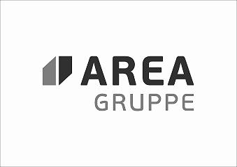 AREA Bau GmbH