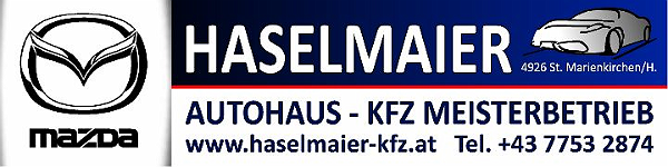 Haselmaier GmbH KFZ Meisterbetrieb