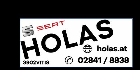 Holas GmbH