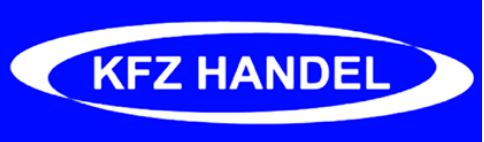 KFZ Handel Lamesic