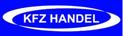 Logo von KFZ Handel Lamesic