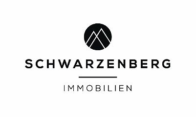 Schwarzenberg Immobilien OG