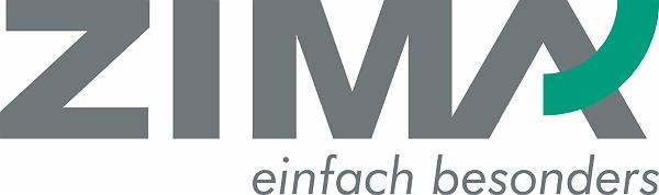 ZIMA Wien GmbH