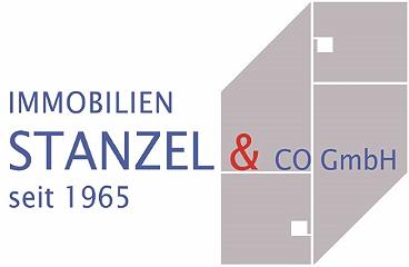 STANZEL & CO Wohnungs- und Geschäftsvermittlung GmbH