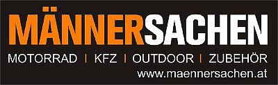 Logo von Dieter Jehle - Männersachen