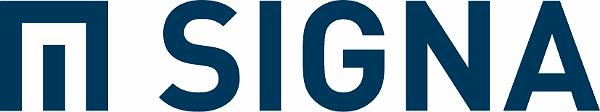 Signa Informationstechnologie GmbH