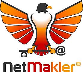 NetMakler