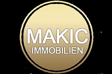 Makic Immobilien