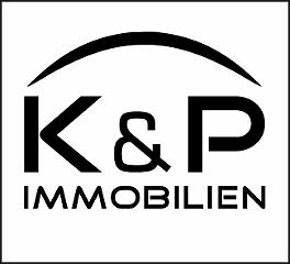 K & P IMMOBILIEN