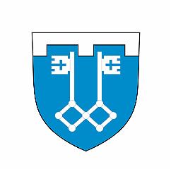 Kanzlei Harald Altenbacher