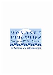 FJK Immobilienhandel und Projektentwicklungs GmbH