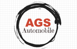 AGS Automobile