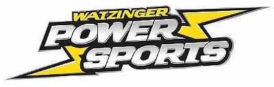 Logo von Watzinger-Center GmbH