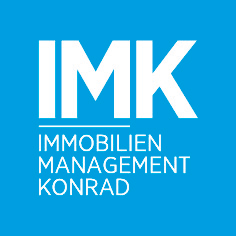 Immobilien Management Konrad GmbH