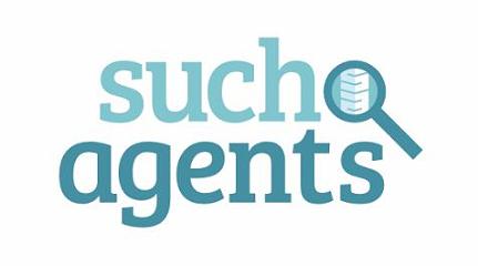 SuchAgents e.U.
