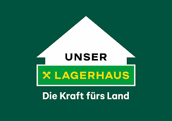 Raiffeisen-Lagerhaus St. Pölten reg. Genossenschaft m.b.H.