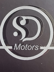 SD Motors