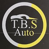 Logo von TBS Auto