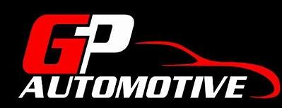 Logo von GP Automotive GmbH