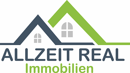 ALLZEIT REAL Immobilien