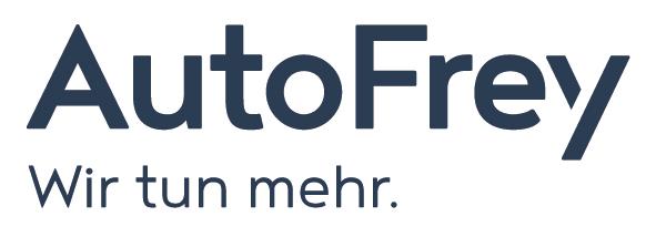 AutoFrey GmbH