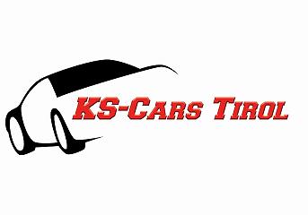 KS-Cars Tirol