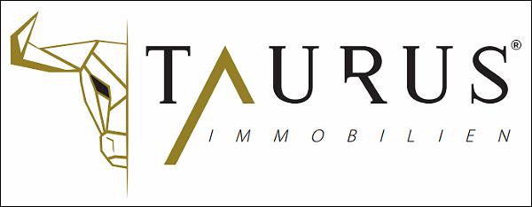 IBBV Taurus GmbH