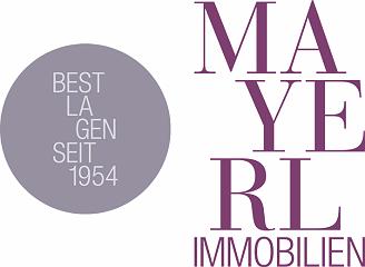 Realkanzlei Hildegard Mayerl / Pächterin Eva KRULIS GmbH