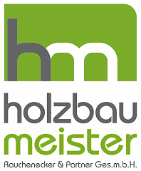 Holzbau-Meister Rauchenecker Gmbh