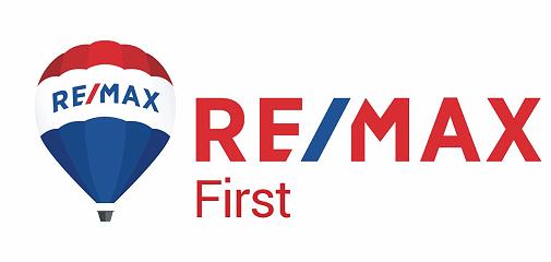 RE/MAX First in Wien-Hietzing / Firma Mag. Martin F. Kny
