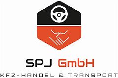 Logo von SPJ GmbH