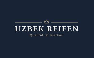 UZBEK REIFEN