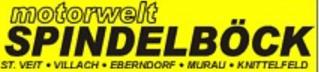 Logo von Spindelböck GmbH