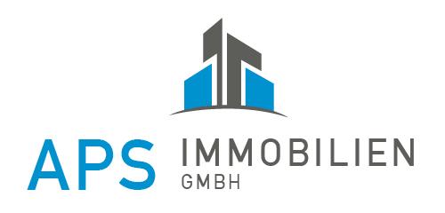 APS Immobilien GmbH