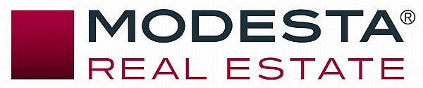 Modesta Real Estate