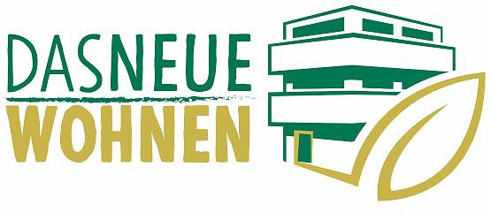 Das Neue Wohnen GmbH