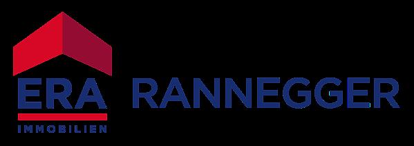 ERA Rannegger GmbH