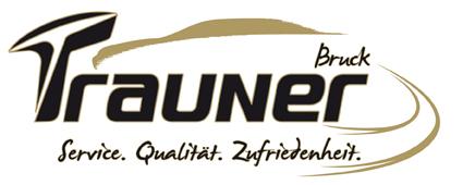 Autohaus Trauner GmbH