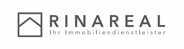 RINAREAL Immobilien Entwicklungs- und Vermarktungsgesellschaft mbH
