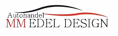 Logo von Kfz-MM Edel Design e.U.