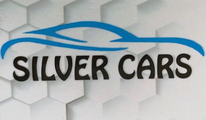 Silvercars